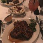 Foto di Morton's The Steakhouse