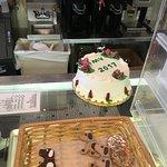 Photo de Martha's Vineyard Gourmet Cafe & Bakery
