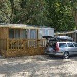 Photo de Camping D'Olzo