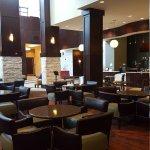 Foto de Embassy Suites by Hilton Savannah Airport