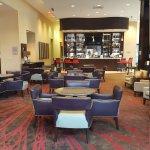 Embassy Suites by Hilton Savannah Airport Foto