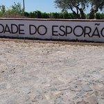 Photo de Herdade do Esporao