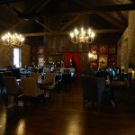 Old Stone Inn Boutique Hotel Foto