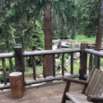 South Fork Mountain Lodge의 사진