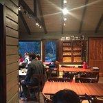 Photo of Bellevue Salon de Ta & Queso Pan y Vino