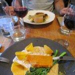 Photo of Acorn Vegetarian Kitchen