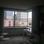 Foto de Loews Minneapolis Hotel