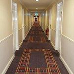 Фотография Great National South Court Hotel