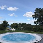 Photo of Comwell Kellers Park & Spa