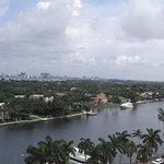 Foto de Miami Beach Resort and Spa