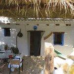 Photo of Casa Rural Aloe Vera