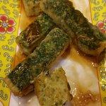 Foto di Na Jia Restaurant (Yong'anli)