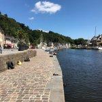 Photo de Canal d'Ille-et-Rance