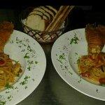Photo de La Dolce Vita Restaurant