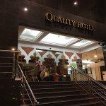 Photo of Quality Hotel City Centre Kuala Lumpur