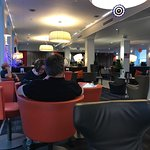 Photo de Novotel SPA Rennes Centre Gare