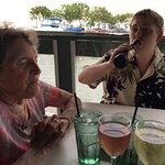 Photo de Urie's Waterfront Restaurant