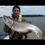 Blachford Lake Lodge Photo