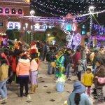 Photo of Plaza 10 de Noviembre