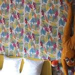 Photo of Mode Design Hotel Modez