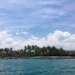 Photo de Ocean Sports Snorkel Adventure