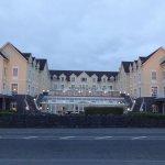 Foto de Galway Bay Hotel