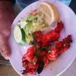 Naidni Indian Restaurant