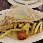 Photo of Ali Baba Restaurant