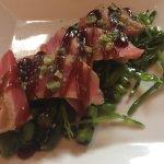 Samurai Soul Food의 사진