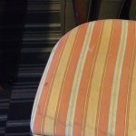 Photo de Microtel Inn & Suites by Wyndham Pueblo