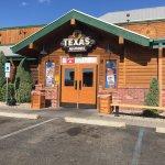 Zdjęcie Texas Roadhouse