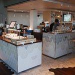 Photo of Fly Inn Restaurant & Deli