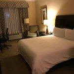 ภาพถ่ายของ Hilton Garden Inn Dothan