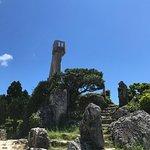 Photo of Nagomi Tower