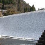 Foto de Hakusui Dam