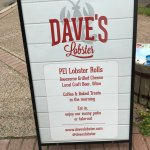 Photo de Dave's Lobster