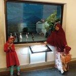 Photo of Yogyakarta Fortress Museum