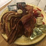 Photo de Angela's Sandwich Shop