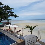 Photo of Baan Haad Ngam Boutique Resort & Villas
