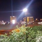 Foto de Staybridge Suites Las Vegas