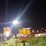 Photo de Staybridge Suites Las Vegas