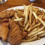 Jake's Seafood照片