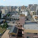 Photo of ANA Crowne Plaza Kumamoto New Sky