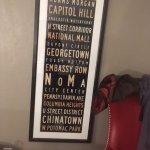 Capitol Hill Hotel Foto
