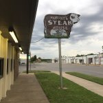 Murphy's Original Steak House