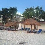 Photo of Maya Caribe Hotel