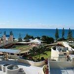 Mantra Mooloolaba Beach Resort Foto