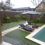 Mutiara Bali Boutique Resort & Villas Foto