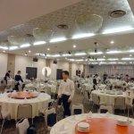 Photo of Hotel Grand Palace Shiogama