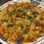 Foto de David's Taiwanese Gourmet